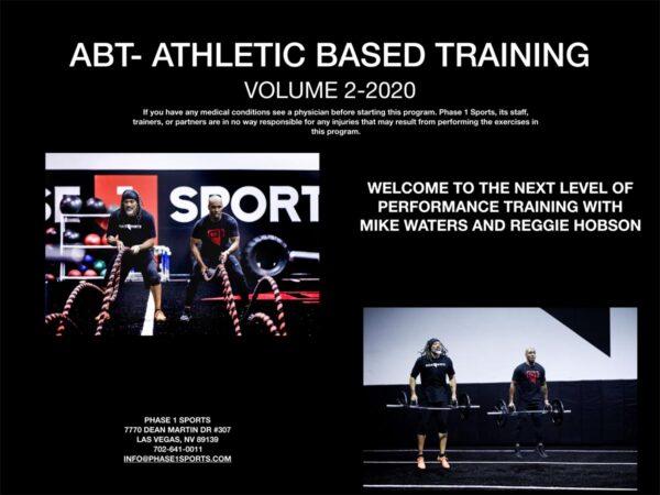 ABT V2-2020
