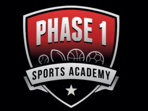 Phase 1 Sports Academy